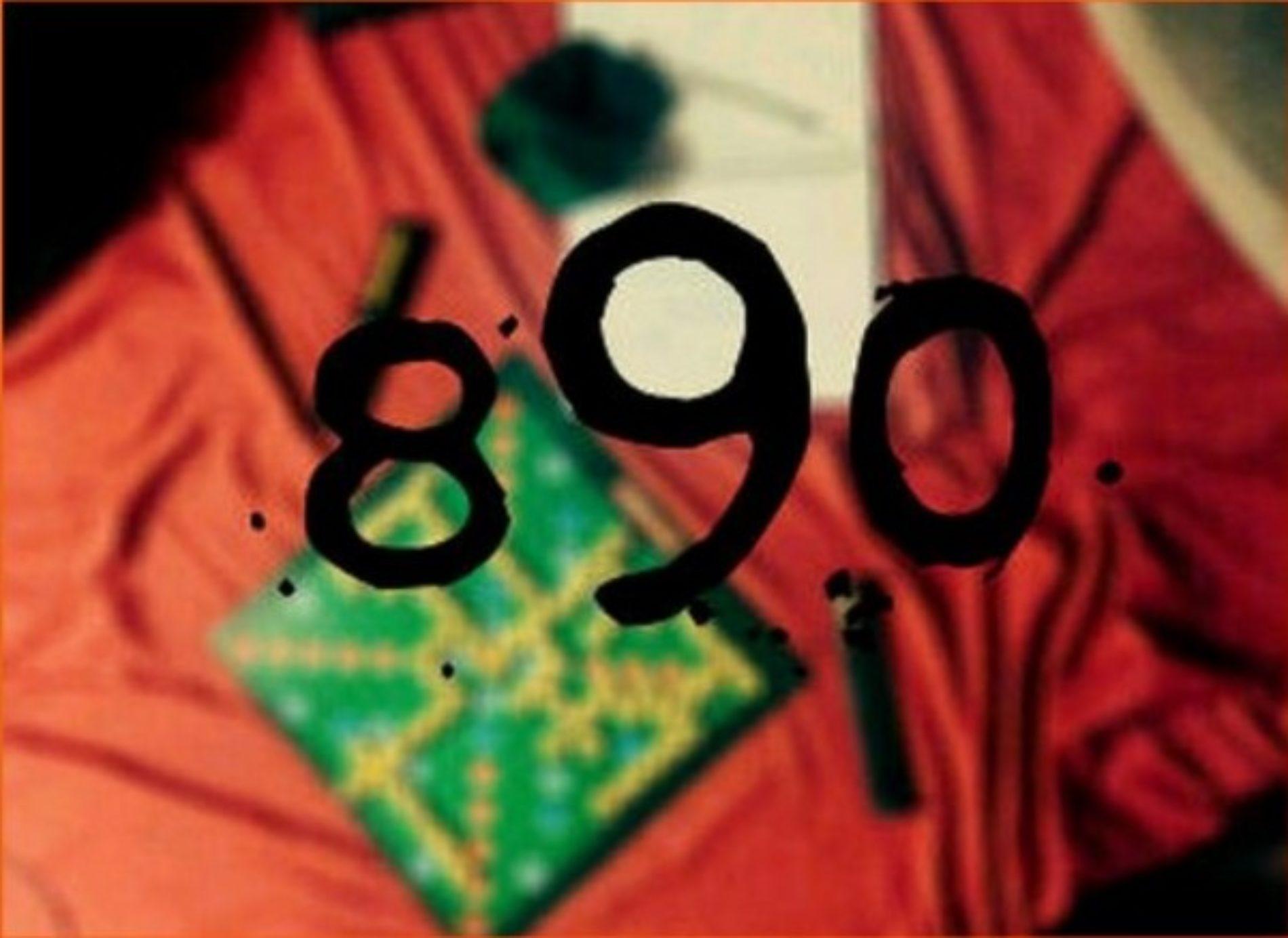 890-6