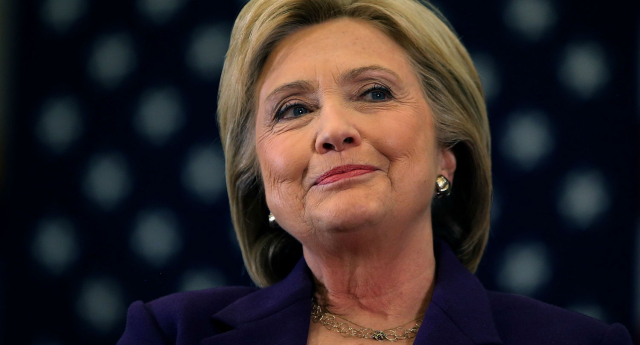 hillary-clinton_640x345_acf_cropped