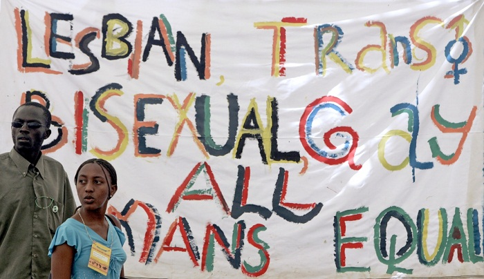 lgbt-equality-demonstration-kenya