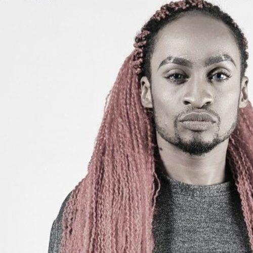 Denrele Says He'll Divorce His Wife if She Tries To Change Him