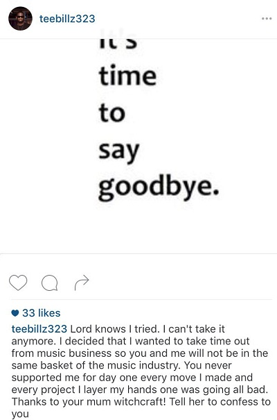 tee-billz-instagram-posts-deleted-about-tiwa-savage-2