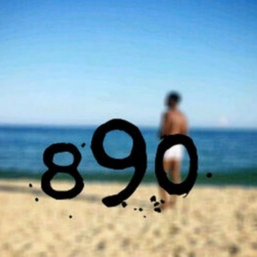 890-8