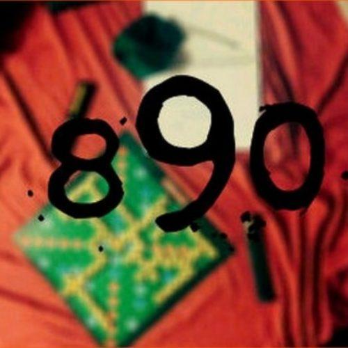 890-9