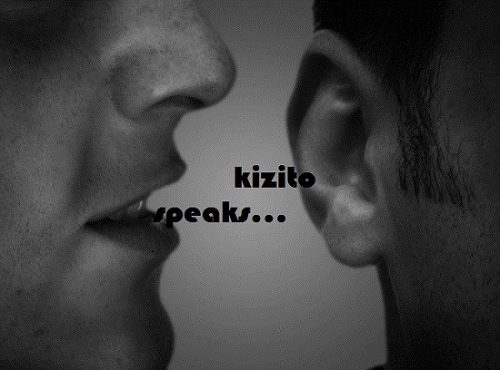 Blog_Kizito Speaks