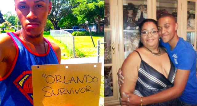 Orlando-survivor_640x345_acf_cropped