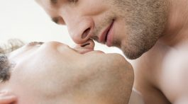 o-GAY-MEN-KISSING-facebook
