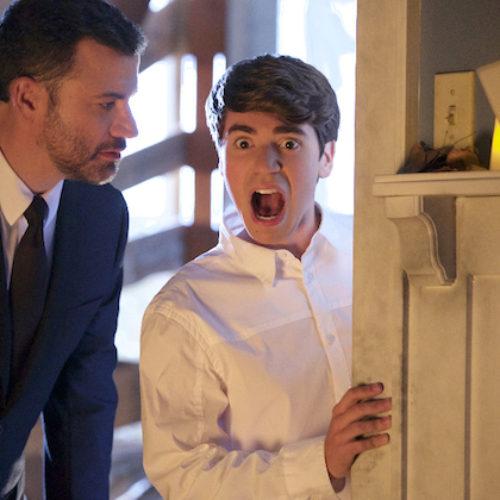 Noah Galvin's Rant At Colton Haynes Threatens TV Show 'The Real O'Neals'