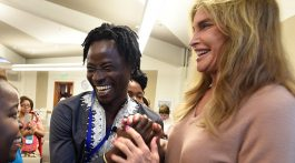 Caitlyn-Jenner-and-Bisi-Alimi-thumnail