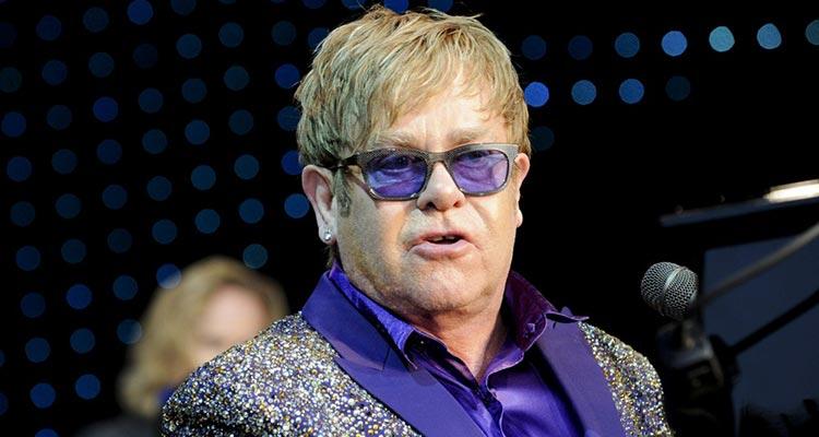 Elton-John-news-2016