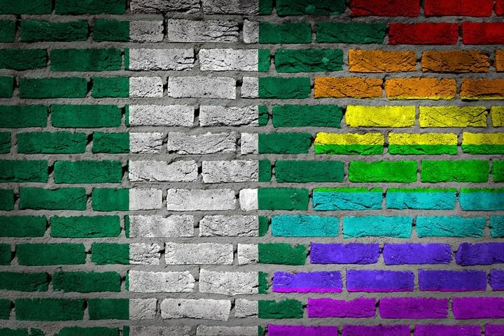 Nigeria-LGBT-Rights