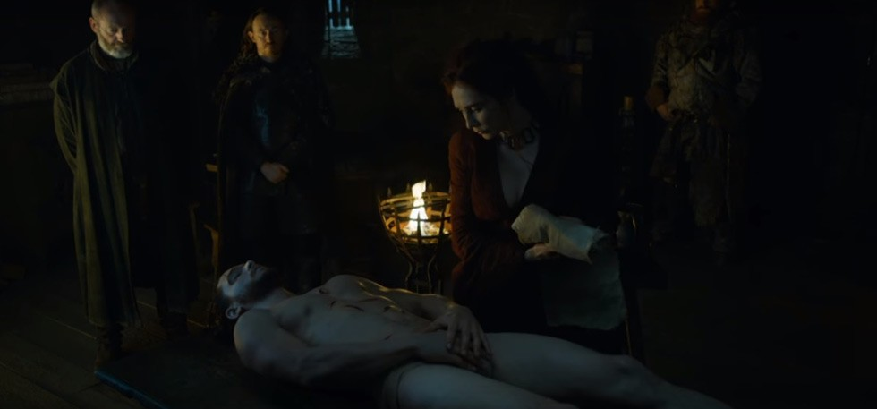 game-of-thrones-season-6-bloopers-header-1469339156_980x457