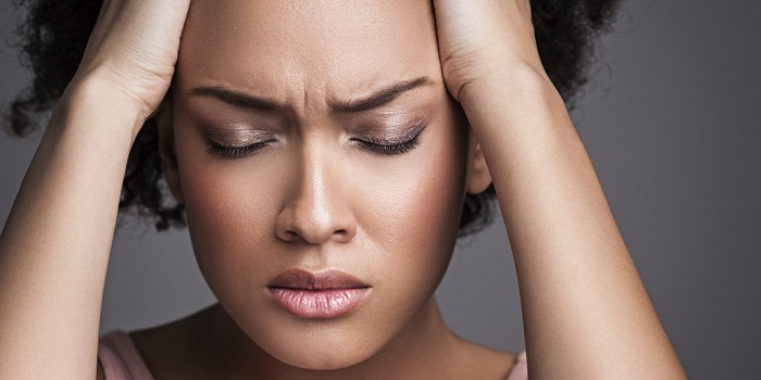 o-STRESSED-WORRIED-WOMAN-STOCK-THINKSTOCK-OWN-facebook