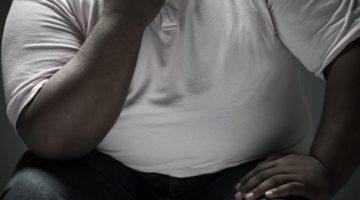 overweight-black-man