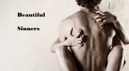 Blog_Beautiful Sinners