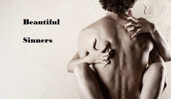 Blog_Beautiful Sinners