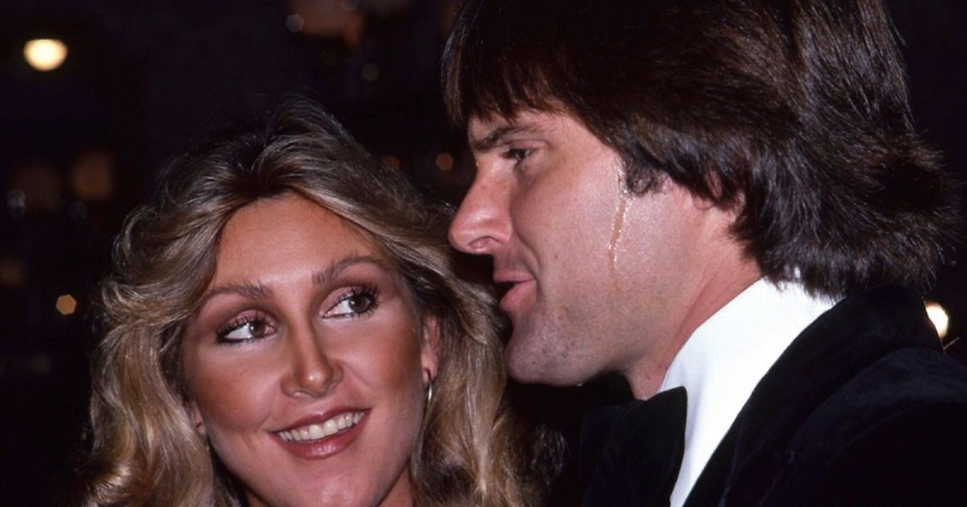Five things Caitlyn Jenner's ex-wife revealed about her in a new book