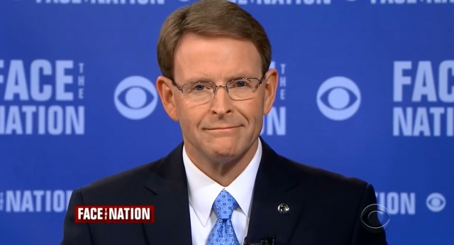 Tony-Perkins-Trump_640x345_acf_cropped-2