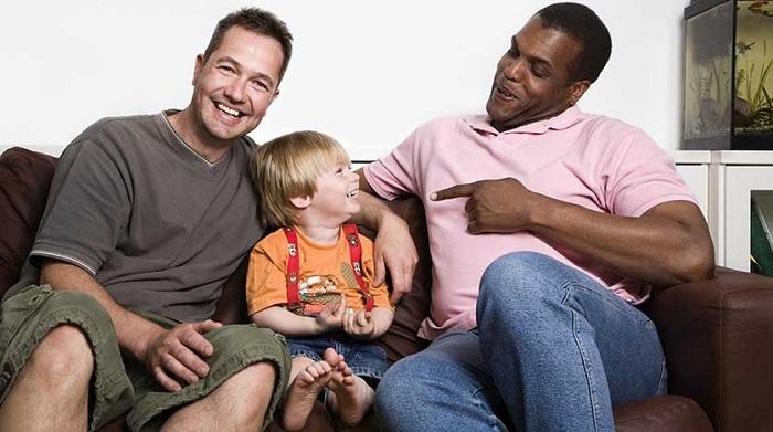 familia-homossexual-pais-gays
