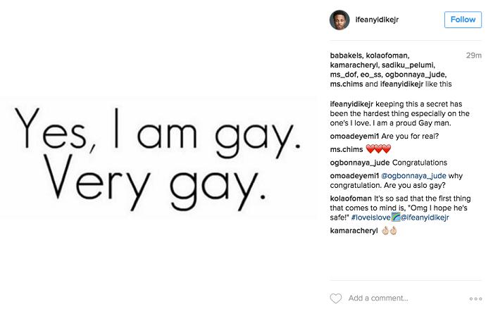 gay-1