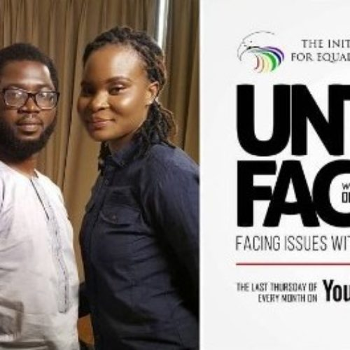 UNTOLD FACTS EPISODE TWO: BACKLASH OF DISCRIMINATORY LAWS