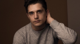 Andy-Mientus
