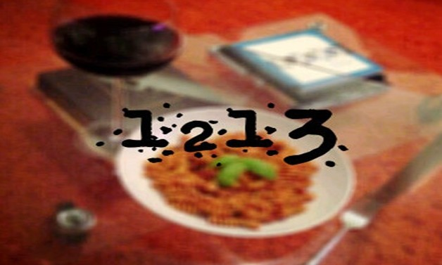 Blog_1213B