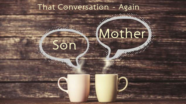Conversation_1474064580348_o