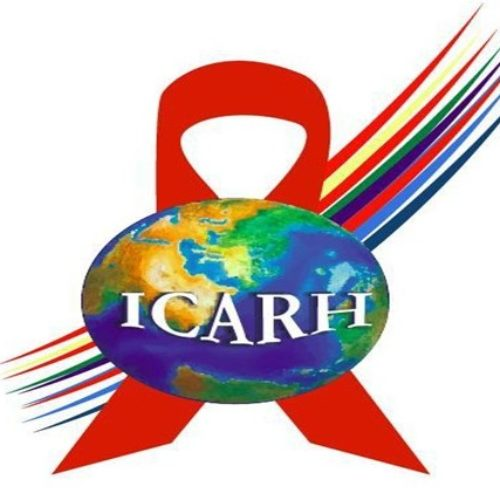 There's A Job Opening at International Center for Advocacy on the Right to Health (ICARH)