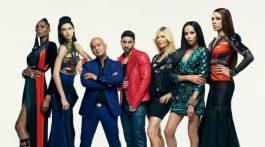 Strut-TV-show-on-Oxygen-season-1-canceled-or-renewed-590x334