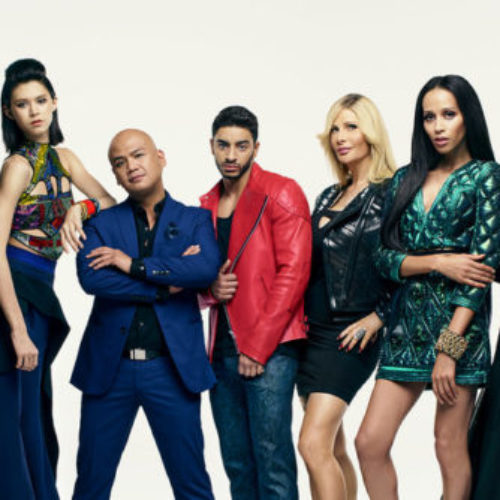 Why Everyone Needs To See Strut