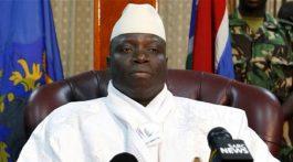 Yahya-Jammeh_2468947b_640x345_acf_cropped