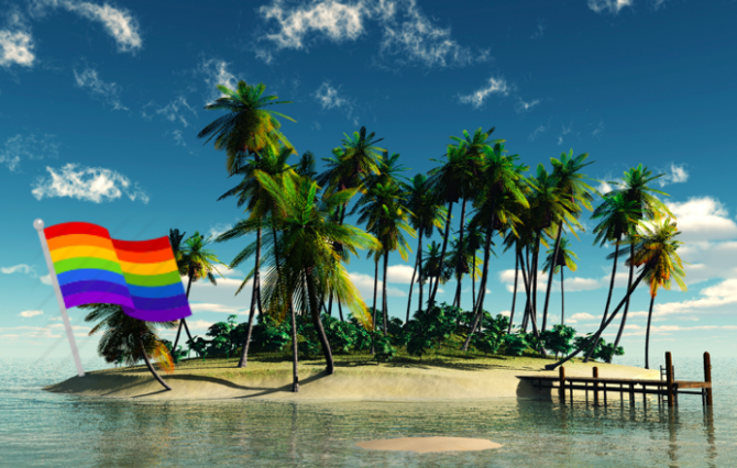 gay-island-city-state-670x426