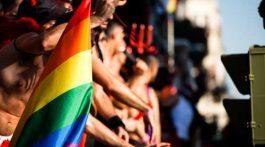 gay_activism_500_334_55