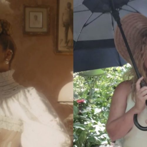 Amy Schumer's Parody of Beyoncé's 'Formation' Pissed Off a Lot of People