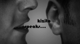 Blog Kizito Speaks