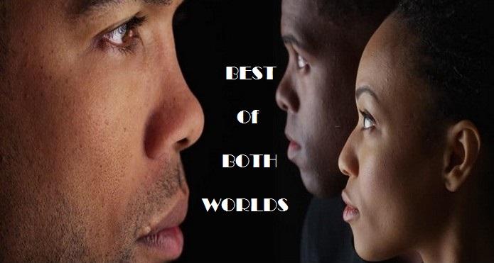 Blog_Best Of Both Worlds