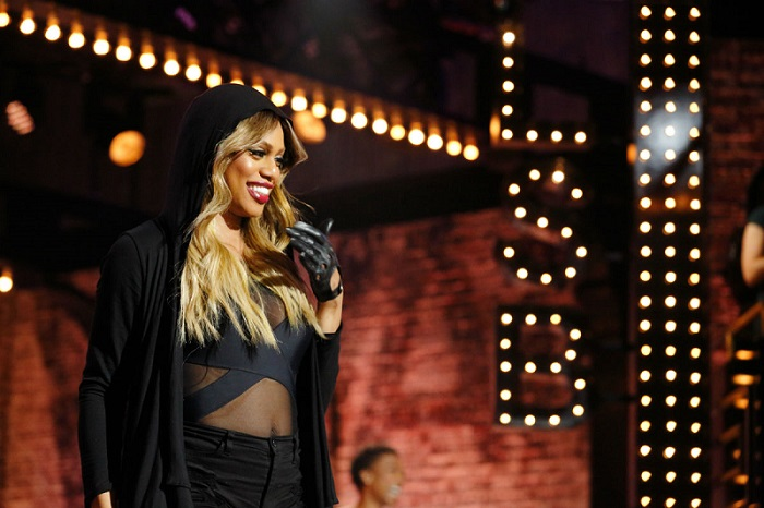 Laverne-Cox-Lip-Sync-Battle2