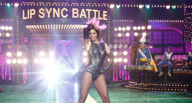 Laverne-Cox-Lip-Sync-Battle_640x345_acf_cropped