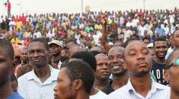 NIGERIANS-2