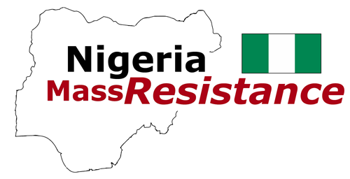 Nigeria-MR-logo_500