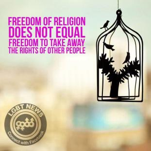 freedom-of-religion-not-bigotry4_n