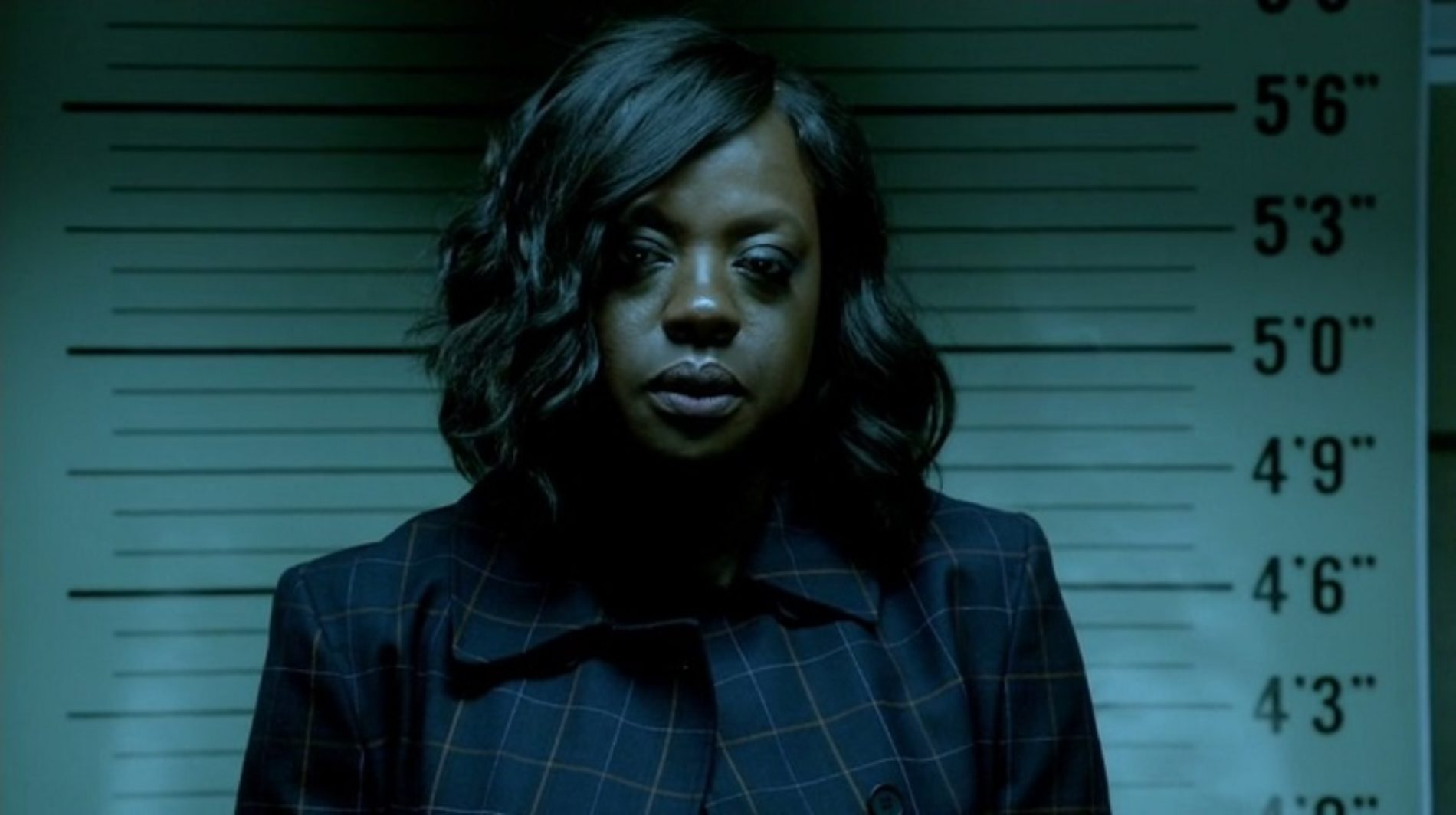 Deola's Corner: Another Week Of TV (Edition 25)