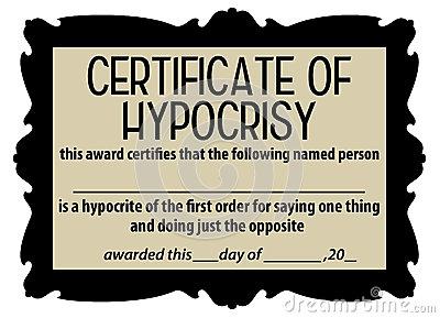 hypocrisy-official-certificate-genuine-hypocrites-53879344