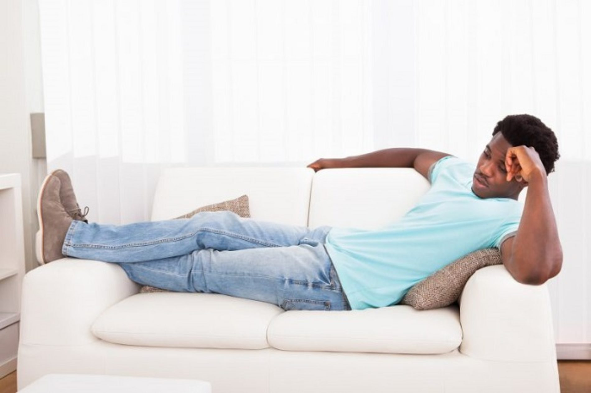 5 Tips For the Single Gay Guy
