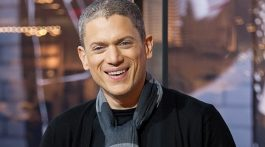 wentworth-miller-says-he-never