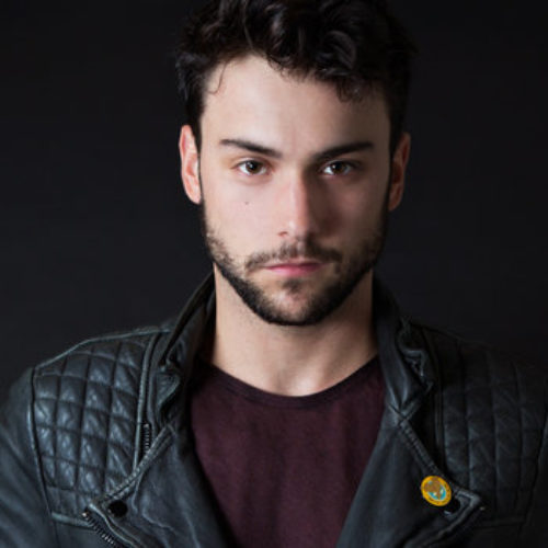 'How to Get Away with Murder' star Jack Falahee talks about sexuality following Trump win