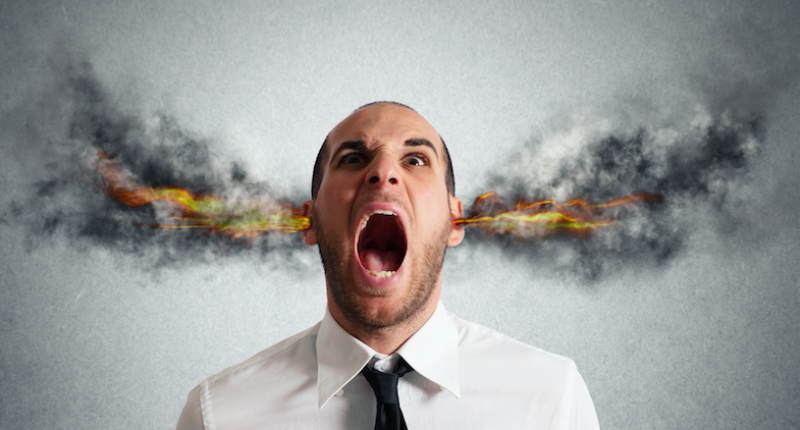 Angry-man-with-smoke-and-flames-via-Shutterstock-800x430