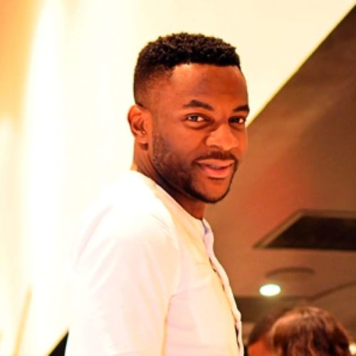 Ebuka Obi-Uchendu Denies Reports He's Been In An Extramarital Affair With Married Man