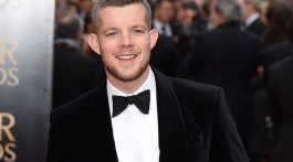 Russell-Tovey-2015-billboard-650