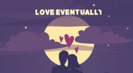silhouettes-of-a-couple-in-love_23-2147533309_1478515854613_o